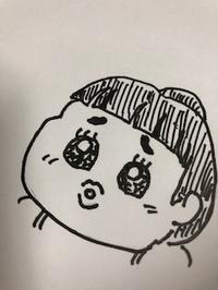 乙女心 - さくら徒然日記