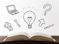 【電子書籍PR】私立校・中高一貫校生将来・未来に役立つ勉強 - 中高一貫校生専門アルファ