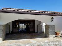 ◆ 伊豆半島最南端 石廊崎へ、その3「伊豆高原温泉ホテル 森の泉」へ、到着編(2020年3月) - 空とグルメと温泉と