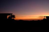 Perth2020♪ワイナリーと夕焼けのChalets - うひひなまいにち