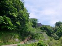 岡城跡(大分県竹田市) - 旅の記録