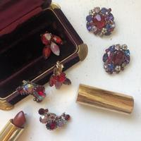 NEW ARRIVAL♢♦︎♢VINTAGE JEWELRY - NUTTY BLOG