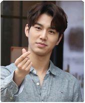 キム・ジェヨン - 韓国俳優DATABASE