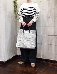 LAURA DI MAGGIO - a g o r a blog in fukuoka hakataeki chikagai