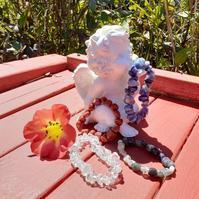 新しいブレスレットのご紹介 - Nature Care Hawaii