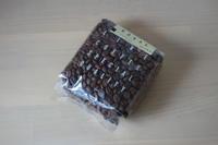 LIVE COFFEEさんのお豆 - *のんびりLife*