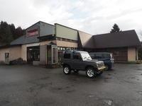 2020.03.01 雲沢観光ドライブインで自販機ラーメン - ジムニーとハイゼット(ピカソ、カプチーノ、A4とスカルペル)で旅に出よう