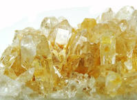 水晶の種類 色 - Ayodhya Crystal Blog