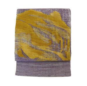 手織りの帯 - 今・昔 きもの・おび 悦