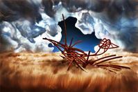 リリエンタールのグライーダー -   木村 弘好の「こんな感じかな~」□□□ □□□□ □□ □ブログ□□□