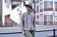 """ROTOTO""Style~TKB~ - DAKOTAのオーナー日記「ノリログ」"