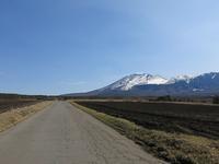 二代目ラッキーを、嬬恋村の地へ - 月の光 高原の風 かなのブログ