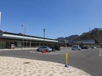 長野原町役場にGO! - 月の光 高原の風 かなのブログ