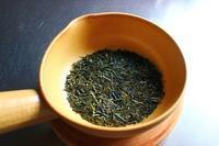 お茶を焙じましょ - 満足満腹 お茶とごはん2
