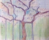 ロケハン - たなかきょおこ-旅する絵描きの絵日記/Kyoko Tanaka Illustrated Diary