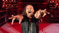 中邑真輔も志村けんさん死去についてツイッターでコメントする - WWE Live Headlines