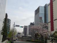 3月31日 - マイニチ★コバッケン