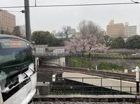 JR東日本(立川→東京) - バスマニア