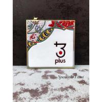 スペインタイルの会社様の表札オーダー - スペインタイルYumi   design&create