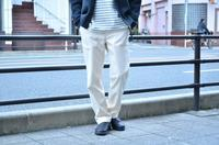 """Nasngwam.×ionoi×LIFT UP""Style~TKB~ - DAKOTAのオーナー日記「ノリログ」"