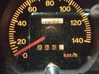 2020.03.04 厚木で車中泊して一杯 - ジムニーとハイゼット(ピカソ、カプチーノ、A4とスカルペル)で旅に出よう