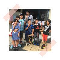 うれしいニュース - 枚方市・八幡市 子どもの教室・すべての子どもたちの可能性を親子で感じる能力開発教室Wake(ウェイク)