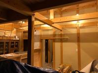 日本の伝統技の美しさ - ひだまりミュゼ  一級建築士事務所@安曇野