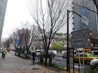 4月1日 - マイニチ★コバッケン