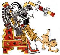 古代マヤで占うこのご時世、コロナの意味とは - マヤ暦とじゃぐゎーるの弓玉ミラクルワールド