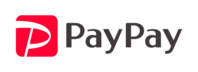 PayPay(ペイペイ)導入しました - ぶらり配達紀行 ー貸し布団配達ブログー