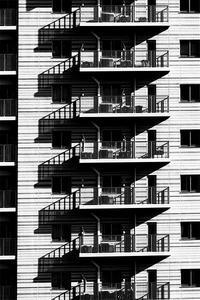 構造物の画像処理例 - スポック艦長のPhoto Diary