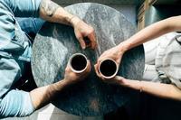 言葉が見つからなくても、会話を続ける方法。 - Language study changes your life. -外国語学習であなたの人生を豊かに!-