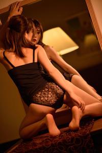 tazumiさん。2020/01/03-1 GH - つぶやきこロリんのベストショット!?。