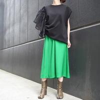 【DRIES VAN NOTEN】SKIRT ! - 山梨県・甲府市 ファッションセレクトショップ OBLIGE womens【オブリージュ】
