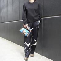 【DRIES VAN NOTEN 】PantsにBag! - 山梨県・甲府市 ファッションセレクトショップ OBLIGE womens【オブリージュ】