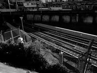 鉄路 - 節操のない写真館