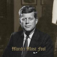 BOB DYLAN / MURDER MOST FOUL - 無駄遣いな日々