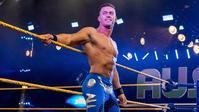 ビンス・マクマホンがオースティン・セオリーを高く評価している? - WWE Live Headlines