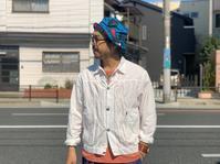 """N.O.UN""Style~NORI~ - DAKOTAのオーナー日記「ノリログ」"