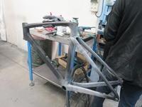 キット北村の石畳を制する旅2020番外編 - 服部産業株式会社サイクリング部(3冊目)