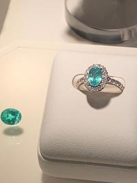 綺麗な宝石は持っていますか? - あなたを幸せにする方法