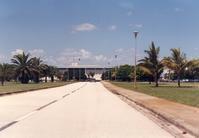 「アメリカ最南端に立って」フロリダの旅・見聞記④ - レッツ ビデスコ!
