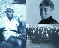 名曲・名盤との邂逅:1.シューベルトの五重奏曲「ます」その458 - 音楽嫋々・クラシック名演奏CD&レコードこだわりの大比較。理想の感動体験への旅。