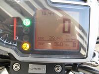 オイル交換、ヤビツ峠 - なんでバイクに乗るのでしょう?