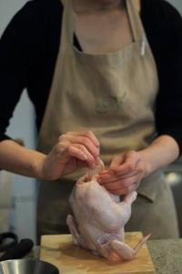 私が料理教室をはじめるまで・・・韓国生活後半 - 今日も食べようキムチっ子クラブ (料理研究家 結城奈佳の韓国料理教室)