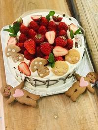 4月5月のご予約お待ちしております - 田園菓子のおくりもの工房 里桜庵