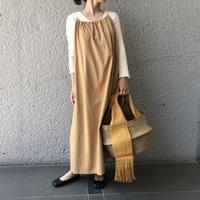 『JW ANDERSON』カゴバック - 山梨県・甲府市 ファッションセレクトショップ OBLIGE womens【オブリージュ】