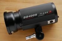 CONONMARKDD400S - EGCのブログ