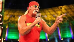 ビンス・マクマホンがレッスルマニアでハルク・ホーガンの試合での勝利を考えていた? - WWE Live Headlines