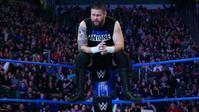 AEWがケビン・オーエンズとの契約に興味がある? - WWE Live Headlines